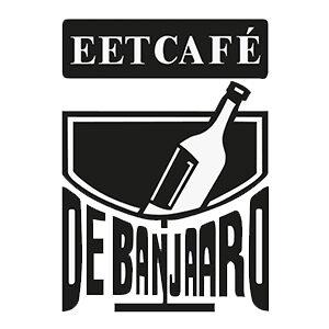 De Banjaard 300 x 300